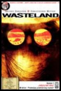 Wasteland 1-2  [PL] [cbr]  [TC]