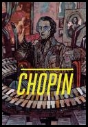 Chopin New Romantic *2011* [PL] [.pdf] [TC]