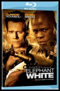 Elephant White *2011*  [720p.BluRay.AC3.x264-CHD]          [ENG][TC][AgusiQ] ♥