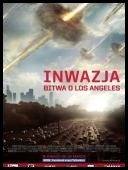 Inwazja: Bitwa o Los Angeles / Battle Los Angeles (2011) [R5.Xvid-KONIK]  *NAPiSY PL* [UL] [1 LINK]