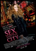 Sex and the City *2008* Scr.XviD-BaLD