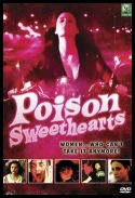 Poison.Sweethearts.2008.STV.DVDRip.XviD.ENG-DOMiNO