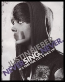 Justin Bieber: Never Say Never (2011) [DVDRip.XviD-DEFACED][ENG][TB/FS][p@czos]