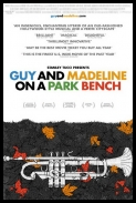 Guy and Madeline on a Park Bench (2009) [DVDRip XviD-SPRiNTER][ENG][TC][FSC/FS]