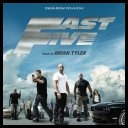 Brian Tyler - Fast Five *2011* [mp3@320kbps]