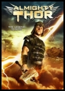 Almighty Thor *2011* [HDTVRip.XviD-miguel] [ENG]