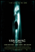 Vanishing On 7th Street *2010* [DVDRip.XviD-miguel] [ENG]