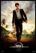 Spisek / Largo Winch 2 *2011* [480p] [BRRip] [XviD] [AC3] [ENG] [Napisy PL]