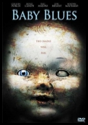 Baby Blues 2008 DVDRip XviD.ENG-VoMiT