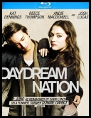 Daydream Nation *2010* [720p.BluRay.x264-FASTHD][ENG][TC][AgusiQ] ♥
