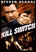 Kill.Switch.2008.DVDSCR.XviD.ENG-PreVail