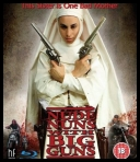 Nude Nuns With Big Guns [2010] [720p.BluRay.x264-7SinS]                     [ENG][coolraper]