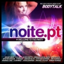 VA - Noite.pt: Welcome To The Party [2CD] *2011* [mp3@320kbps]