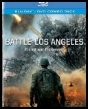 Inwazja: Bitwa o Los Angeles - Battle Los Angeles *2011* [720p.BluRay.x264-BLA][ENG][TC][AgusiQ] ♥