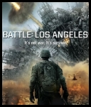 Inwazja: Bitwa o Los Angeles / Battle: Los Angeles (2011) [BRRip.XviD-greenbud1969] [ENG][†coolraper†]