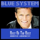 Blue System - Best of the Best [Remix Version][2011][MP3@320kbps] .ιllιlι.ιl.ι.♫♪♬.ιllιlι.ιlι.
