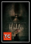 Hidden 2D (2011) [R5.XviD {1337x}-Blackjesus][ENG][TC][coolraper]