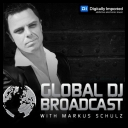 Markus Schulz - Global DJ Broadcast [05-19] *2011* [mp3@320kbps] torrent