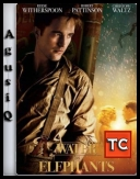 Woda dla słoni - Water For Elephants *2011* [R5.LiNE.XviD {1337x}-Blackjesus]                [ENG][TC][AgusiQ] ♥