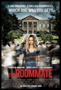 Współlokatorka / The Roommate (2011) [BDRIP XVID] [Lektor PL][tc][TB/BT][1 LINK]