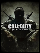 Call of Duty Black Ops *2010* [ENG] [jar]