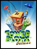 Tower Bloxx 3D Deluxe 1.0.0 *2009* [ENG] [jar]