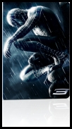 Spider Man 3 1.0.0 *2008* [ENG] [jar]