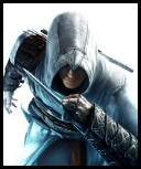 Assassins Creed 2 *2009* [ENG] [jar]