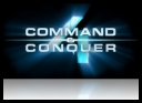 Command And Conquer 4 Tiberium Twilight 1.0.0 *2010* [240x320][ENG] [jar]