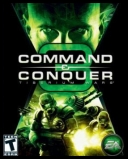 Command And Conquer 3 Tiberium Wars 1.0.0 *2007* [RUS] [jar]