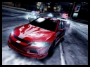 Need for Speed Carbon 1.0.0 *2008* [240x320][ENG] [jar]