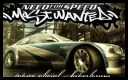 Need for Speed Most Wanted 1.0.0 *2008* [240x320] [ENG] [jar]