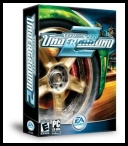 Need For Speed Underground 2 1.0.0 *2008* [ENG] [jar]