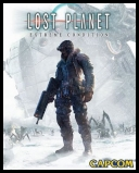 Lost Planet Trag Zero 1.0.0 *2009* [ENG] [jar]