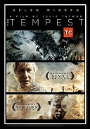 The Tempest [2011] [DVDRiP.XviD-AbSurdiTy][ENG][UL] !*1 LINK*!