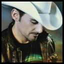 Brad Paisley- This Is Country Music *2011* [mp3@320Kbps][TC][jans12]