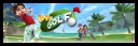 Lets Golf 1.0.0 *2010* [RUS] [jar]
