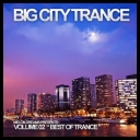 VA - Big City Trance Volume 2 [2011][MP3@320kbps] .ιllιlι.ιl.ι.♫♪♬.ιllιlι.ιlι.
