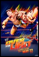 WWE Over The Limit (2011) [HDTV.h264.MP4][ENG][TB/FS][p@czos]