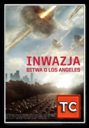 Inwazja: Bitwa o Los Angeles / Battle: Los Angeles (2011) [BRRip.Xvid-BiDA][Lektor PL][UL]