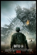 Inwazja: Bitwa o Los Angeles / Battle Los Angeles (2011) [BRRIP.XVID] [LEKTOR PL][TC][BT/FS][1 LINK]