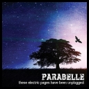 Parabelle - These Electric Pages Have Been Unplugged *2011* [mp3@262][MIX][AgusiQ] ♥