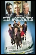 The Assistants *2009* [DVDRip.XviD-miguel] [ENG]