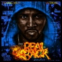 Young Jeezy - The Real Is Back *2011* [mp3@320][TC][AgusiQ] ♥