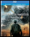 Inwazja: Bitwa o Los Angeles - Battle Los Angeles *2011* [BRRip.XviD-J25] [Lektor PL]