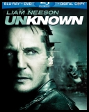 Tożsamość / Unknown [2011] [720p.BluRay.x264-TWiZTED][ENG][[coolraper]