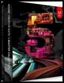 Adobe Creative Suite 5.5 Master Collection [2011][Multi-Eng][Trial-30dni][ISO][2xDVD9]