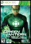 Green Lantern: Rise of the Manhunters (2011) [USA_XBOX360-ProCiSiON][ENG][NTSC][FS][p@czos]