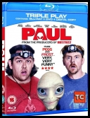 Paul *2011* [Extended.720p.BRRiP.XViD.AC3-FLAWL3SS]                                              [ENG][TC][AgusiQ] ♥