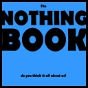 The Nothing Book - Do you think it all about us? *2011* [mp3@320][TC][AgusiQ] ♥